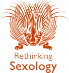Rethinking Sexology