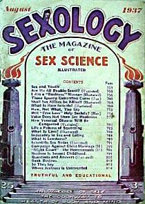 sexology1937-08